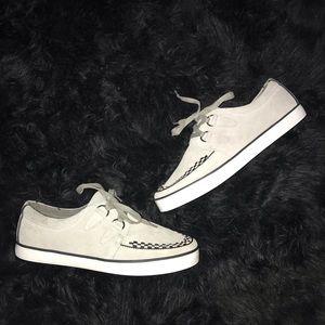 Men's Aldo Shoes Size 9.5